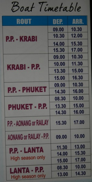 boat-from-to-phi-phi-timetable