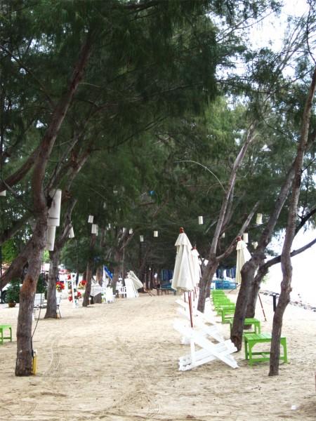 cha-am_beach2