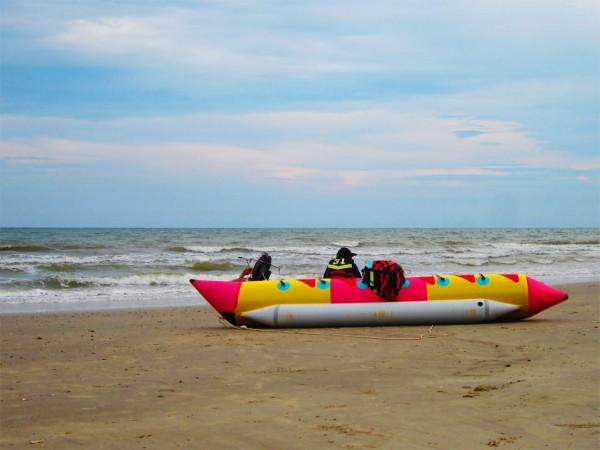 cha-am_beach4