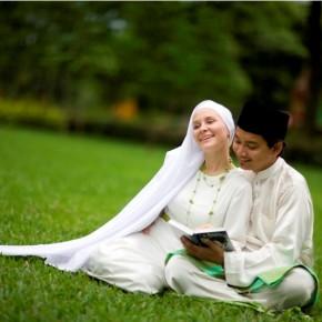Интервью с Олей или как найти свое счастье в Малайзии