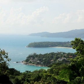 Хотите жить в Тайланде?