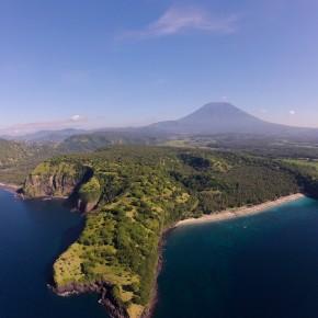 Форум о Бали - самое интересное и полезное!
