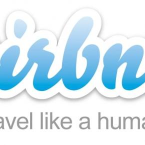 airbnb.com - забронируй жилье по всему миру. Как это работает.