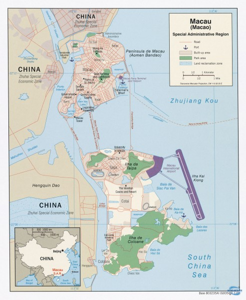 makao-map