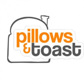 Хостел Pillows & Toast Heritage в Сингапуре